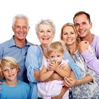 NZOZ Przychodnia Rodzinna Mediccare