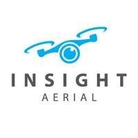 Insight Aerial