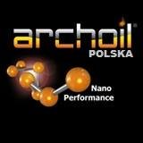 Archoil Polska