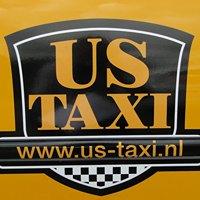 Taxi Limousine Trouwauto