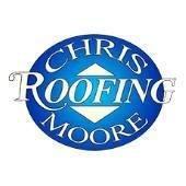 Chris Moore Roofing