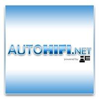 Autohifi.net