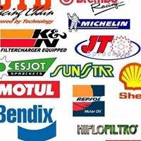 Motorkerékpár alkatrészek motoralkatresz.eu