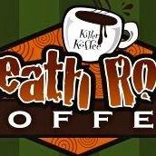 Death Row Coffee