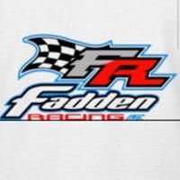 Fadden Racing