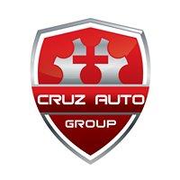 Cruz Auto Group