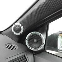 CAR-MOTION Car-Hifi & Tuning-Parts