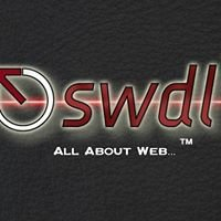 Site Web Developers Ltd (SWDL)