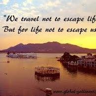 Select Travel Service Pty Ltd