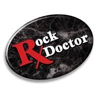 Rock Doctor Stone Care