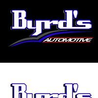 Byrd's Automotive, Inc.