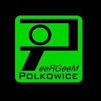 PRG-M Polkowice
