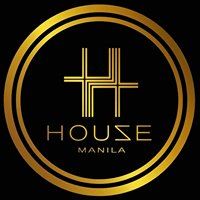 House Manila Official