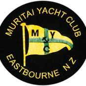 Muritai Yacht Club