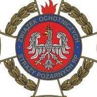 OSP Parzymiechy