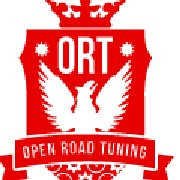 Open Road Tuning US