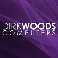 Dirkwoods Computers