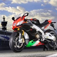Aprilia RSV 4 Factory Racing