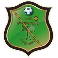 ASSF ( As Saint Forgeux Football )
