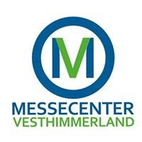 Messecenter Vesthimmerland