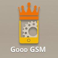 GooD GSM