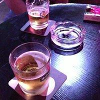 WorldCLUB Station Cafe & Bar|MIRI