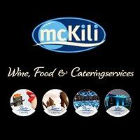 McKili Catering