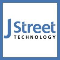 J Street Technology