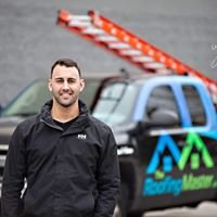The Roofing Master -
