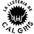 La Lleteria de Cal Gris