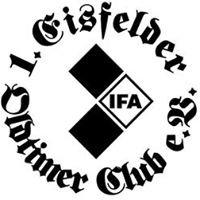 1. Eisfelder Oldtimer Club