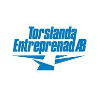 Torslanda Entreprenad
