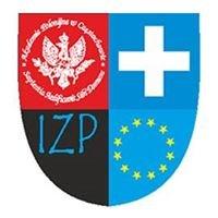 Akademia Polonijna w Częstochowie - Pielęgniarstwo