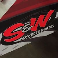S&W Awards
