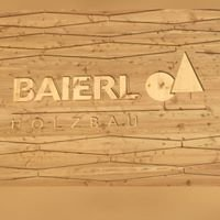 Baierl GmbH & Co.KG