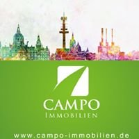 Campo Immobilien