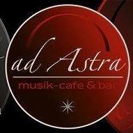 Ad Astra Esslingen