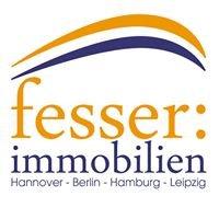 fesser:immobilien, Hannover