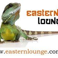 Eastern Lounge