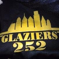 Glaziers Local Union 252
