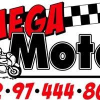 MEGA MOTO 56