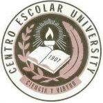 Centro Escolar University Section A