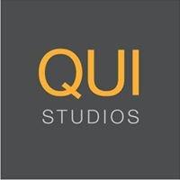 QUI Design Studios