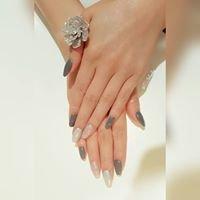 TS Nail & Beauty