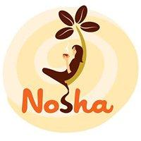 Nosha Cafe نوشا كافيه