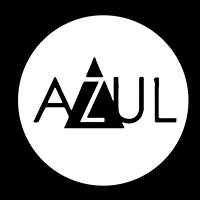 AZUL Revive