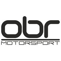 OBR Motorsport