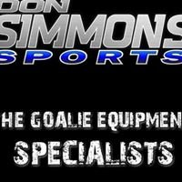 Don Simmons Sports Inc.
