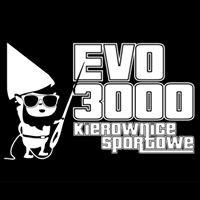 Evo3000