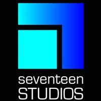 17-Studios